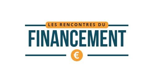 Rencontre du Financement de la BFC OI