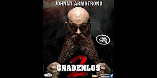 Johnny Armstrong - Gnadenlos 2