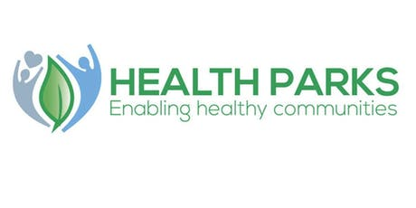 Parks for Health: Health Places Health People tickets