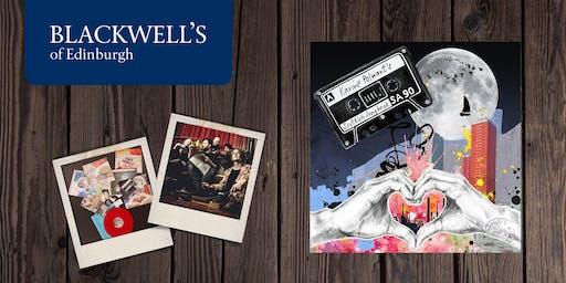 Karine Polwart's Scottish Songbook - Album Launch