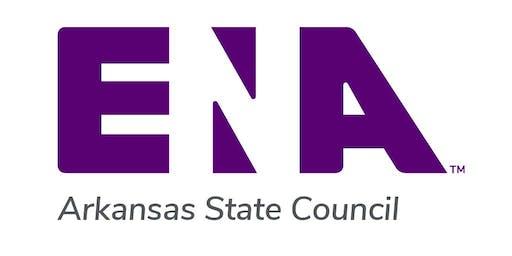 NWA ENA  August 6 Dinner Meeting