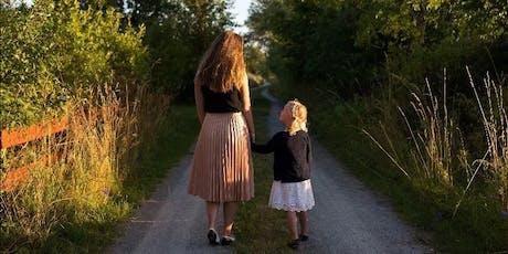 Projections | Le Chemin du bonheur billets