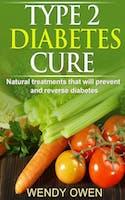 Type 2 Diabetes Reversal Workshop - Thomasville, North Carolina