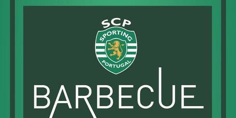 Sporting CP Pre-Match Barbecue  tickets