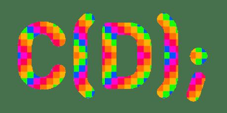 CoderDojo Harmelen 5 oktober '19 tickets