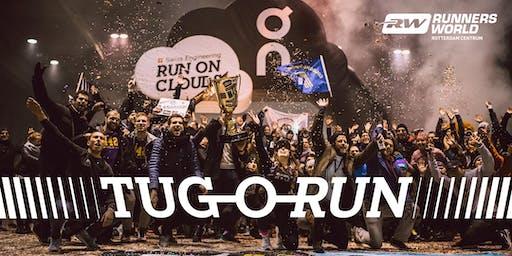 Tug-O-Run Rotterdam