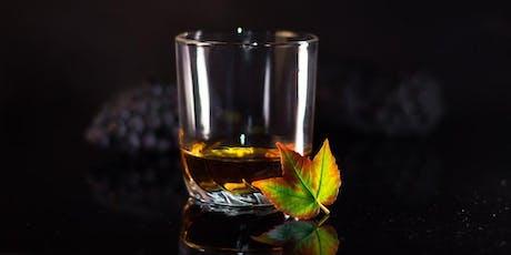 Masterclass Mixology  - Rum Diplomatico biglietti