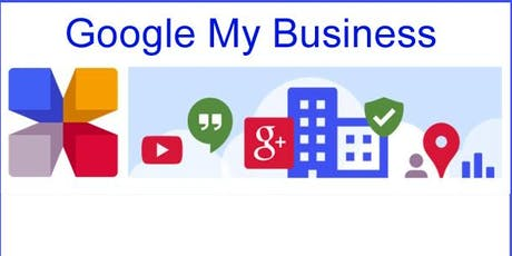 Incorporating Google Maps and Google My Business into your SEO tickets