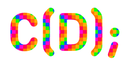 CoderDojo Harmelen 9 november '19 tickets