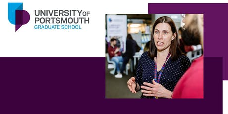 Best Practice in Attracting & Supervising International Research Students tickets