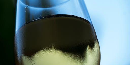 Masterclass wine - Il Pecorino, il bianco abruzzese - Regione Abruzzo