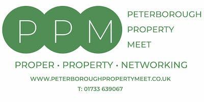 The Peterborough Property Meet
