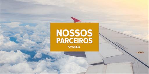 [NOSSOS PARCEIROS] - BR Visa