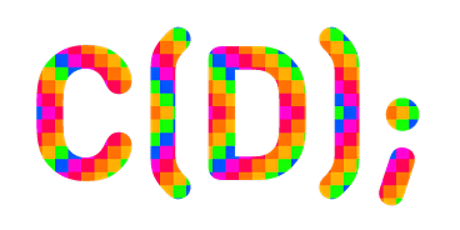 CoderDojo Harmelen 16 mei 2020 tickets