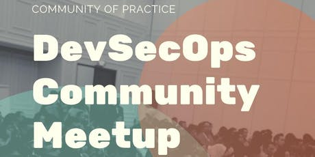 Devsecops Indonesia Meet Up (1) tickets