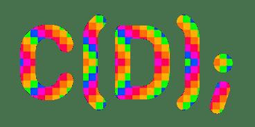CoderDojo Harmelen 20 juni 2020