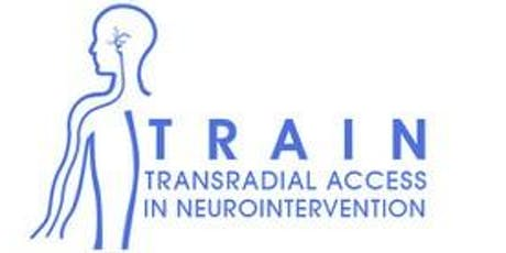 TransRadial Access in NeuroIntervention (TRAIN) Course tickets