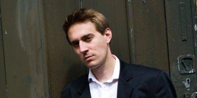BTHVN2020: Simon Watterton (piano)