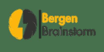 Bergen Brainstorm 2019