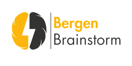 Bergen Brainstorm 2019 tickets