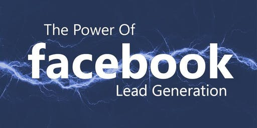 The Power of Facebook Lead Generation - Turn Your Fans into Profits! #Marketing #NatwestBoost