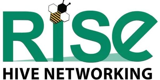 RISE HIVE Networking