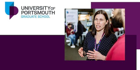 Best Practice in being a Second or Third Research Supervisor tickets