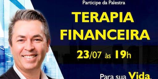 Terapia Financeira- Ricardo Bandini
