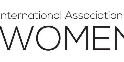 IAW Rockville, MD July Monthly Meeting featuring Starlene Simons!