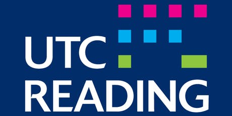 UTC Reading New Parents Evening tickets