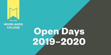Undergraduate Open Days 2019 – 2020: Midlands Regional Centre tickets