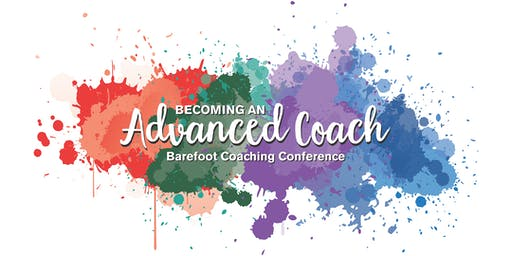Becoming an Advanced Coach - Established and Always Innovating