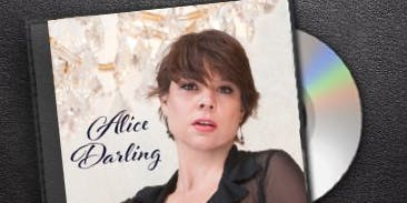 By The Bay With  Singer/Songwriter  Alice Darling