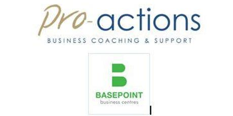 How to Build a Powerful Business Plan That Works! - Sussex tickets