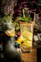 Urban+Garden+at+The+Table+Cafe