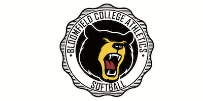 Blooomfield College Prospect Camp