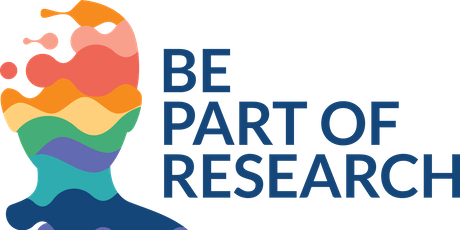 NIHR CRN North Thames Children's Research Engagement Event tickets