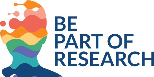 NIHR CRN North Thames Children's Research Engagement Event