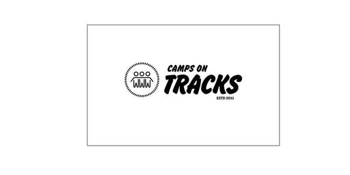 CAMPS ON TRACKS: Trainer Education Day