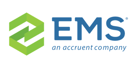 EMS Law Firm User Group tickets