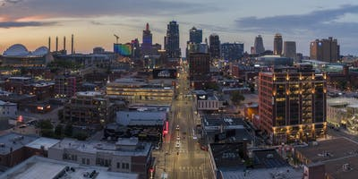2019 Downtown KC Office Summit