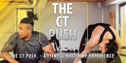 The CT Push