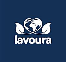 Lavoura logo