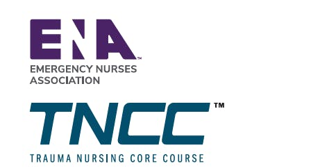 Trauma Nursing Core Course (TNCC)