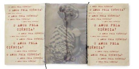 Curso Cuerpos Radicales, arte, raza y sexualidad en el arte de América Latina, a cargo de Andrea Giunta entradas