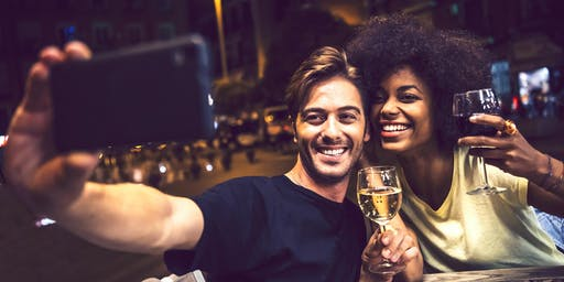 FREE Date Night at Neomodern (Summer Only)