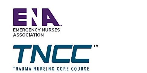 Trauma Nursing Core Course (TNCC)