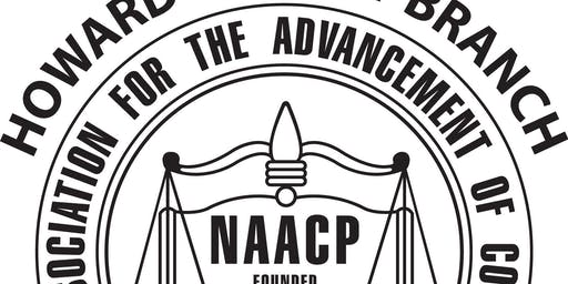 3rd Annual NAACP Elder Empowerment Summit