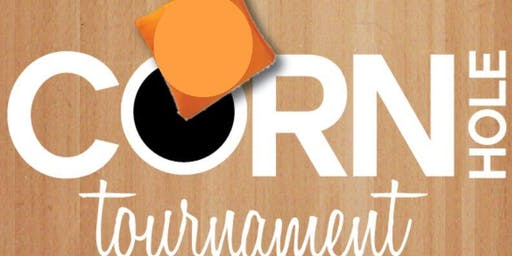 Fall Classic Cornhole Tournament