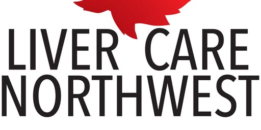 Liver Care Northwest - Free HCV Screening and BBQ Event in Thunder Bay